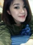 Alexis   liew, 29  , Muar