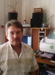 Andrey, 58  , Tyumen