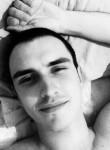 Denis, 22, Volgograd