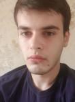 Ruslan, 21  , Kaspiysk