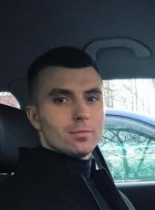 Sergey, 29, Russia, Khabarovsk
