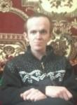 николай - Сыктывкар