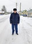 Ilya, 49  , Moscow
