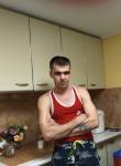 Kolya, 36  , Anadyr