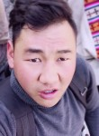 haihai, 24  , Mianyang