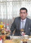 Komronbek, 34  , Tashkent