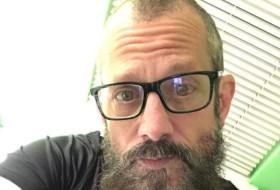 benscock4you, 45 - Just Me