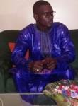 Abdoulaye, 29  , Pikine