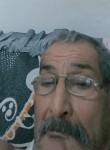 Mohamoha, 59  , Laghouat