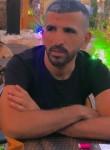 Hasan, 33  , Tel Aviv