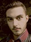Chris, 20  , Agios Dimitrios