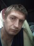 Aleksandr, 30  , Ussuriysk