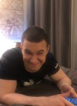 Artyem, 24  , Sortavala