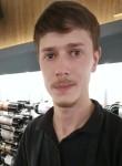 Mikhail, 28  , Rostov-na-Donu