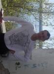 Aleksey, 43, Samara