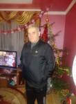 Петро, 71  , Lviv