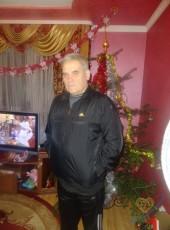 Петро, 73, Ukraine, Lviv