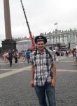 Sergey, 40  , Saint Petersburg