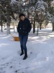 Irina , 54, Khabarovsk