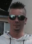 choteau, 36  , Valenciennes