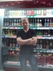Viktor, 34, Russia, Irkutsk
