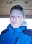 Aleksandr, 22, Igra