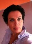 Natalya, 47  , Moscow