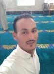 احمد السقا , 32  , Cairo
