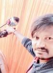 Viraaz, 31  , Gunupur