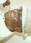 ELUGBAJU JOSIA, 70  , Lagos
