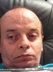 Bert, 41  , Tienen