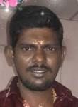 Sathiya, 31  , Ambattur