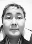 Nur, 36  , Bishkek
