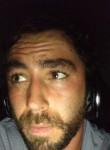 Vince, 30  , Albuquerque