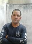 Jeferson si, 32, Santa Fe do Sul