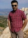 Osman, 41  , Bayangol