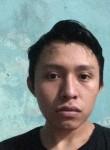 Dario97Garcia, 23  , Flores