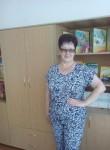Irena, 60  , Smargon