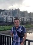 Denis, 32  , Medvezhegorsk