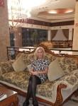 Zaya, 45  , Riga