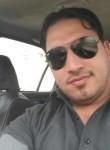 Hassan, 32  , Al Wakrah