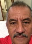 Fredo, 56  , Keelung
