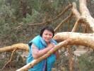 Elena, 59 - Just Me Photography 3