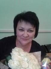 Elena, 59, Kazakhstan, Oskemen