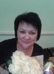 Elena, 58  , Oskemen