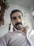 Babak khan, 34  , Tehran