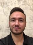 Aleksandr, 27  , Uchaly
