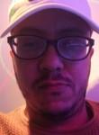 Hamid Nassar, 36  , Las Palmas de Gran Canaria