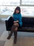 Anna, 36  , Minsk