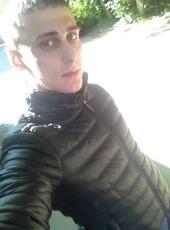 ilyaandreevich, 25, Россия, Нижний Новгород